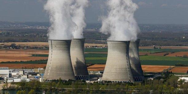 Nucléaire : Bonne ou mauvaise énergie ?