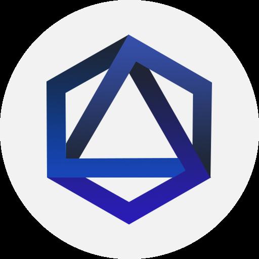 Logo d'Unosial
