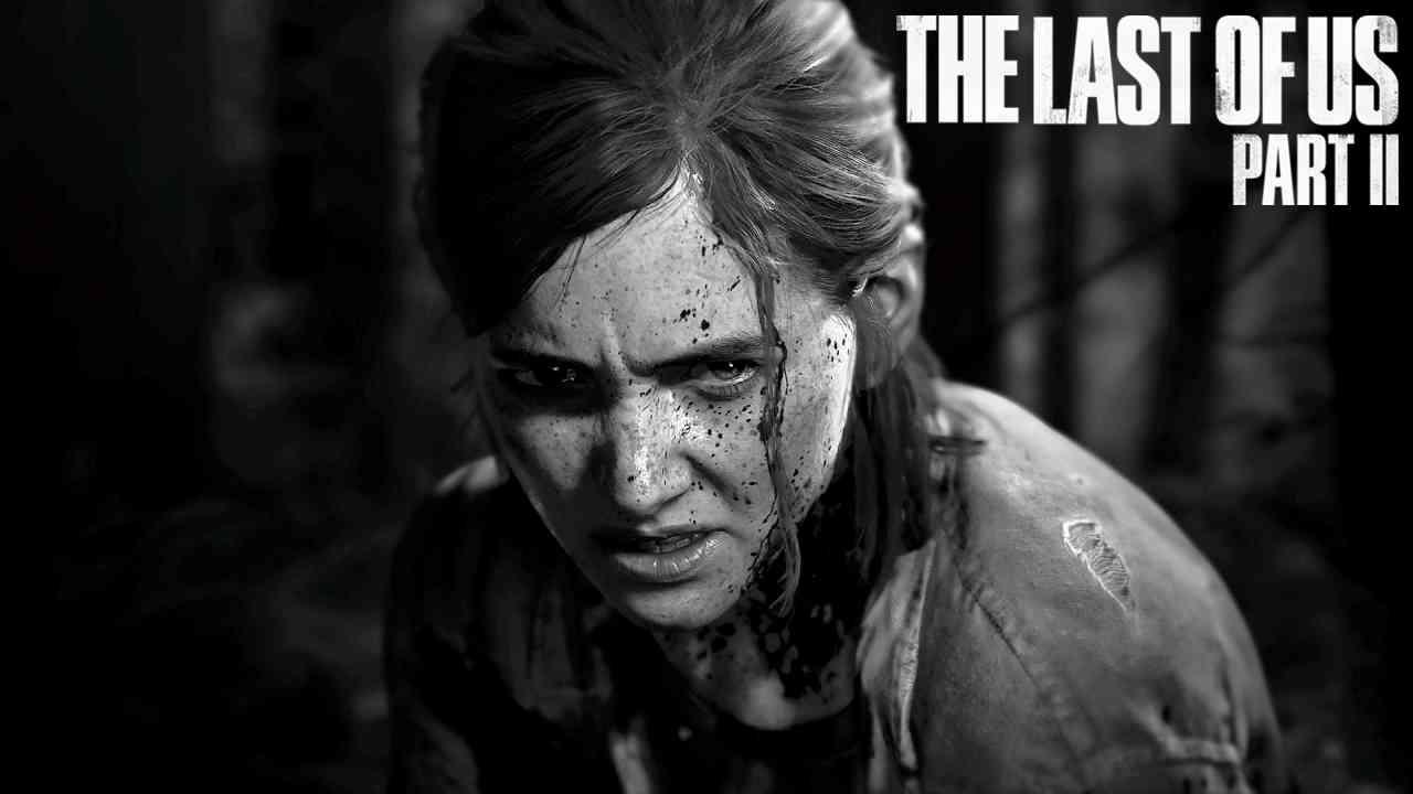 The Last Of Us Part II : Un jeu qui ne fait pas l'unanimité ?