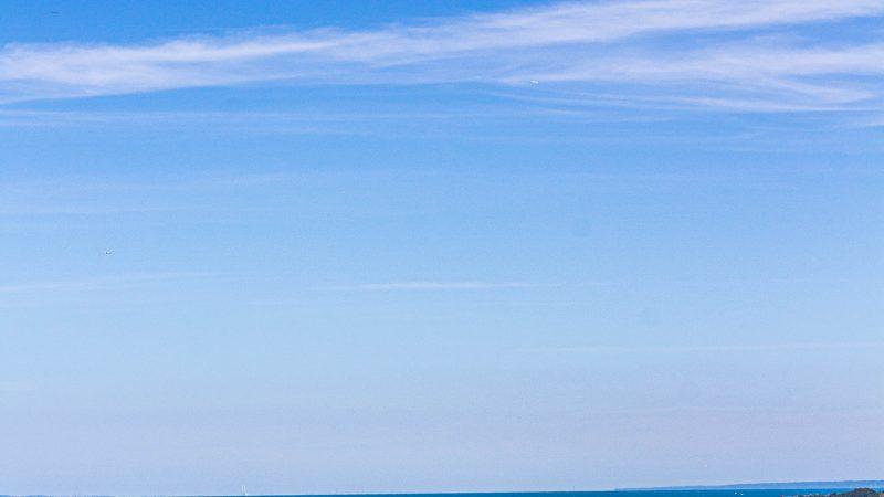 Pollution : Nos plages sont-elles souillées ?