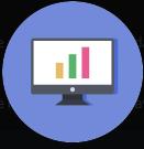 Server Analytics : Une bonne alternative française à Statbot ?