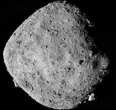 Comment éviter une collision avec un astéroïde ?